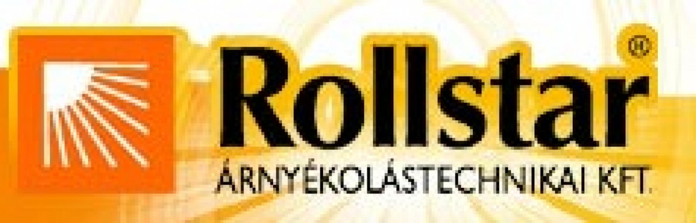Rollstar